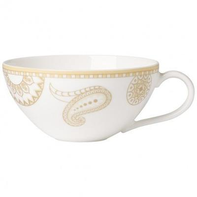 Šálek na čaj ANMUT SAMARAH 200 ml, Villeroy & Boch