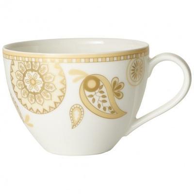 Šálek na kávu ANMUT SAMARAH 200 ml, Villeroy & Boch