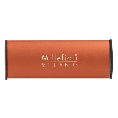 Vůně do auta ICON CLASSIC Orange Tea - Orange, Millefiori - 1