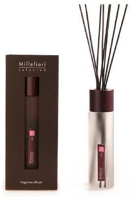 Aroma difuzér SELECTED 350 ml - Ninfea, Millefiori