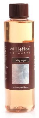 Náplň do difuzéru SELECTED 250 ml - Icing Sugar, Millefiori