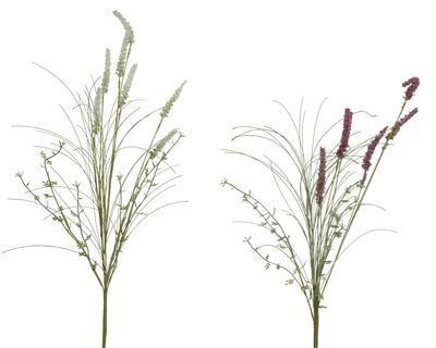 Hyacinth, 60cm, 2 druhy, Kaemingk - 1