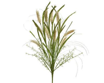 Svazek pšenice, 6x20x70cm, Kaemingk