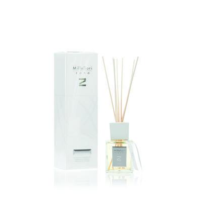 Aroma difuzér ZONA 250 ml - Keemun, Millefiori