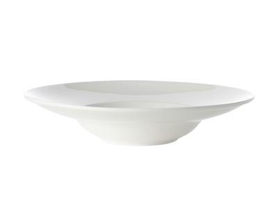 Talíř na těstoviny WHITE BASICS 30 cm, Maxwell & Williams
