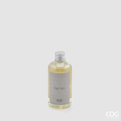 Náplň do difuzéru LUX PROF 250 ml - Pepe Nero, EDG