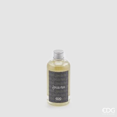 Náplň do difuzéru LUX PROF 250 ml - Foresta Nera, EDG