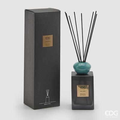 Aroma difuzér PROFUMATORE 500 ml - Lime Mint, EDG