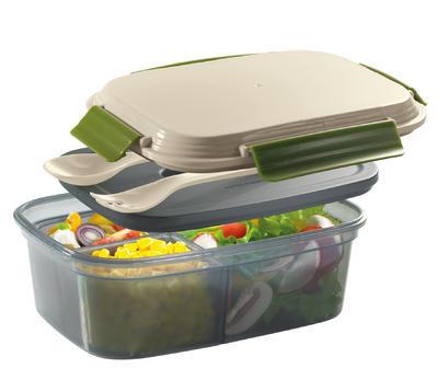 obědový box fo go  cool XL