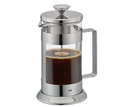 Doza kafe Laura 8 šálků - 1
