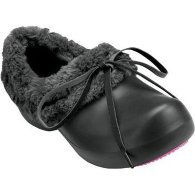 Boty GRETEL W4 black/black, Crocs - 1