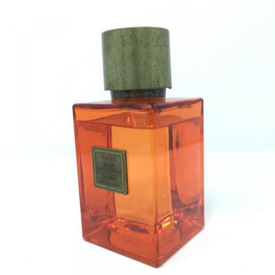 Aroma difuzér HOME FRAGRANCE 500 ml - Cannella, EDG