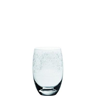 Sklenice na long drink CHATEAU, Leonardo