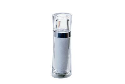 Mlýnek na sůl CLICK ACRYLIC 13 cm, Maxwell & Williams