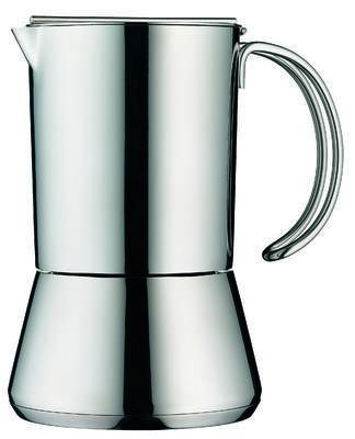 Kávovar CONCEPT, WMF