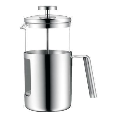 Coffeepress KULT na 8 šálků, WMF - 1