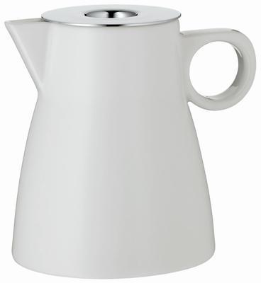 Mléčenka s pokličkou BARISTA, WMF - 1