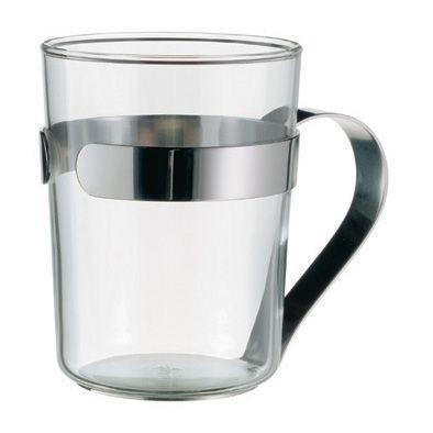 Sklenice na čaj CLEVER & MORE 200 ml, WMF
