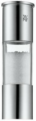 Mlýnek sůl 18cm, WMF - 1