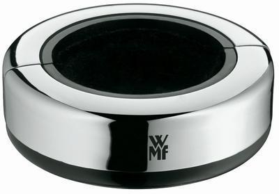 Kroužek na víno s magnetem PRO WINE, WMF - 1