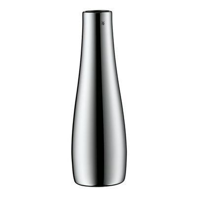 Váza TAVOLA 19 cm, WMF - 1
