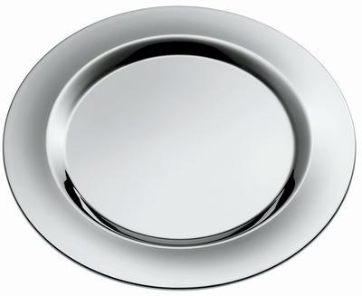 Klubový talíř JETTE, WMF - 1