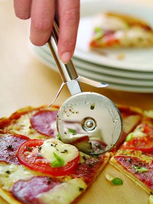Kráječ na pizzu PROFI PLUS, WMF - 1