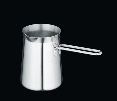 Konvička na šlehání mléka EXKLUSIV 500 ml, Cilio