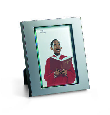 Fotorámeček PEOPLE 10x15cm, Philippi - 1