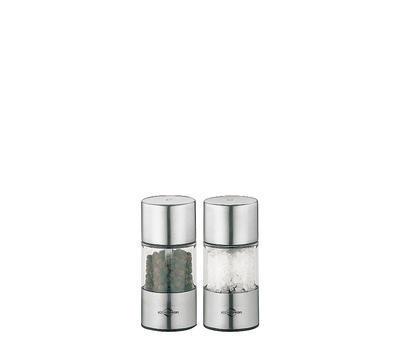 VIENNA set midi mlýnků acryl