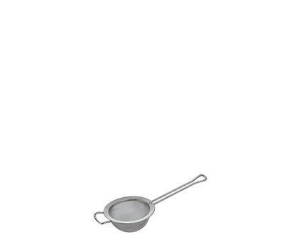 Kuchynské síto 9cm