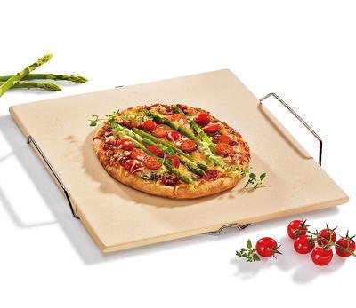 Kámen na pizzu, Küchenprofi