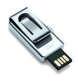 Giorgio USB clip - 1/2
