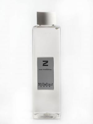 Náplň do difuzéru ZONA 250 ml - Rose Madelaine, Millefiori - 1