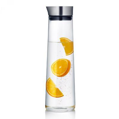 Karafa na vodu ACQUA 1,5 l, Blomus - 1