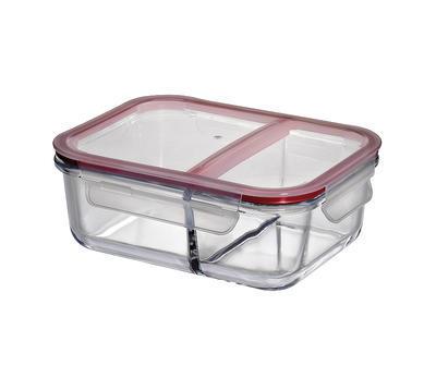 Obědový box M - 1