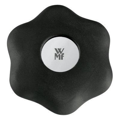 Otvírák na šroubovací uzávěry CLEVER & MORE, WMF
