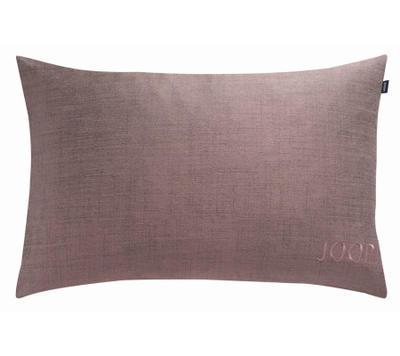 Povlak dekorační na polštář J!Texture 40-60 rose, JOOP!