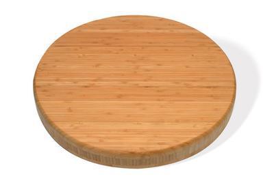 Prkénko kruhové BAMBOOZLED 30 cm, Maxwell & Williams