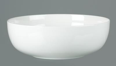Miska na salát SOLINO 23 cm, R & B