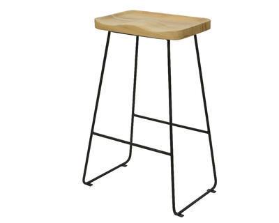 Barová židle, Kaemingk