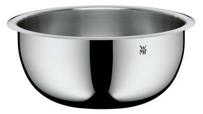 Kuchyňská mísa Function Bowls 24cm, WMF