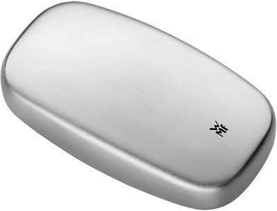 Nerezové mýdlo,WMF - 1