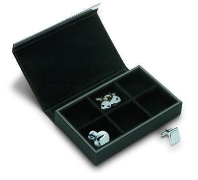 GIORGIO box na manžetové knoflíčky - 1
