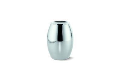 """Váza DOT """"L"""" 26 cm, Philippi - 1"""