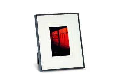 Fotorámeček TEATRO 10x15 cm, Philippi