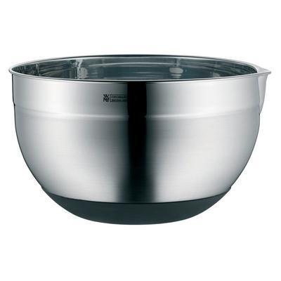 Kuchyňská miska se silikonovým dnem 20 cm, WMF