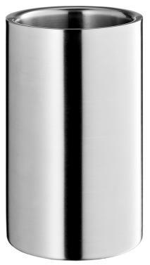 Chladič na víno MANHATTAN, WMF - 1