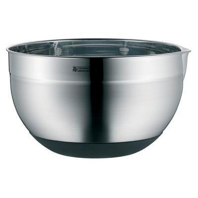 Kuchyňská miska se silikonovým dnem 22 cm, WMF
