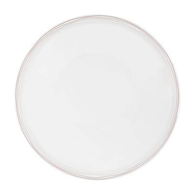 Talíř jídelní LIFE AMMONIT 28 cm, Seltmann Weiden